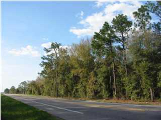 80AC HIGHWAY 331 NORTH, DEFUNIAK SPRINGS, FL 32433 (MLS # 611210)