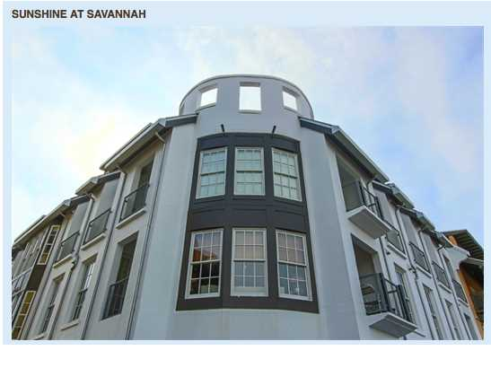 1B THE SAVANNAH AT ROSEMARY BEACH, ROSEMARY BEACH, FL 32461 (MLS # 611345)