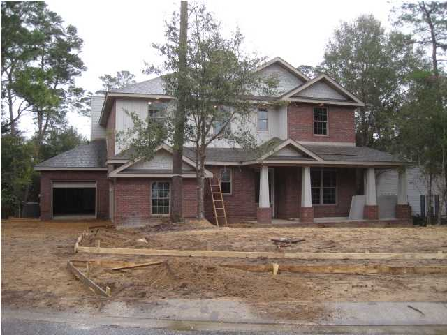 209 SWEETWATER RUN, NICEVILLE, FL 32578 (MLS # 611419)