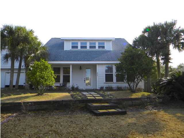 312 GOLF CLUB DR, SANTA ROSA BEACH, FL 32459 (MLS # 611503)