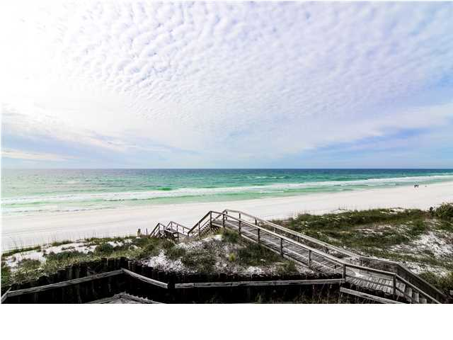 320 BEACHFRONT TRAIL, SANTA ROSA BEACH, FL 32459 (MLS # 611570)