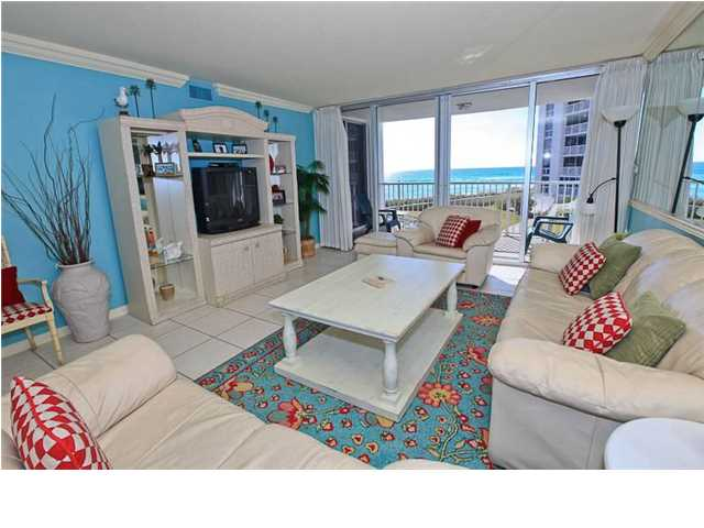 900 GULF SHORE DR, DESTIN, FL 32541 (MLS # 611581)