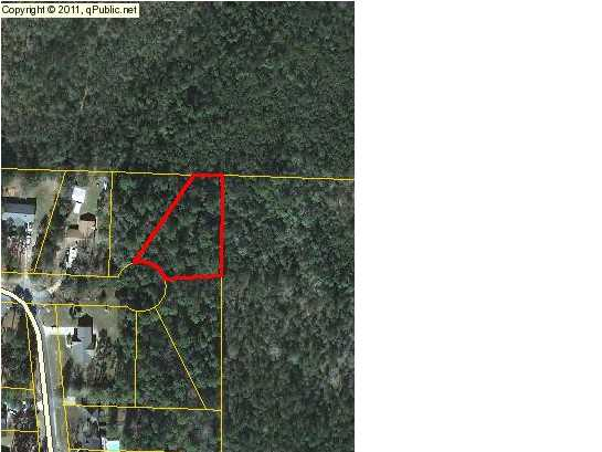 000 COUNTRY MANOR RD, DEFUNIAK SPRINGS, FL 32435 (MLS # 611671)