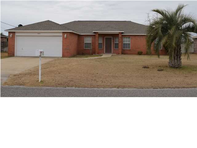 423 MARA DR, CRESTVIEW, FL 32536 (MLS # 611793)