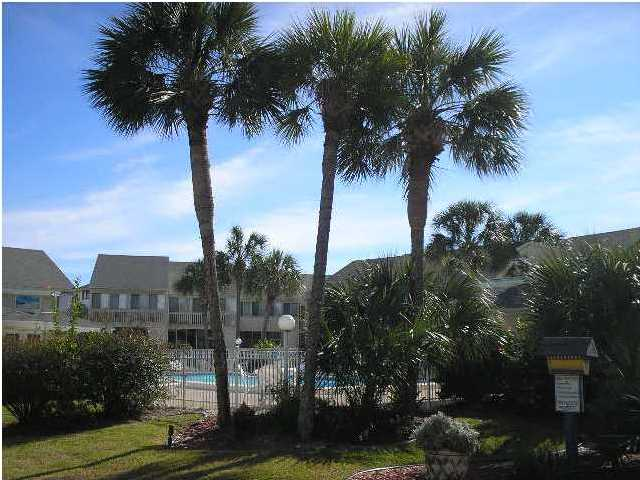 41 MISTY COVE, MIRAMAR BEACH, FL 32550 (MLS # 611962)