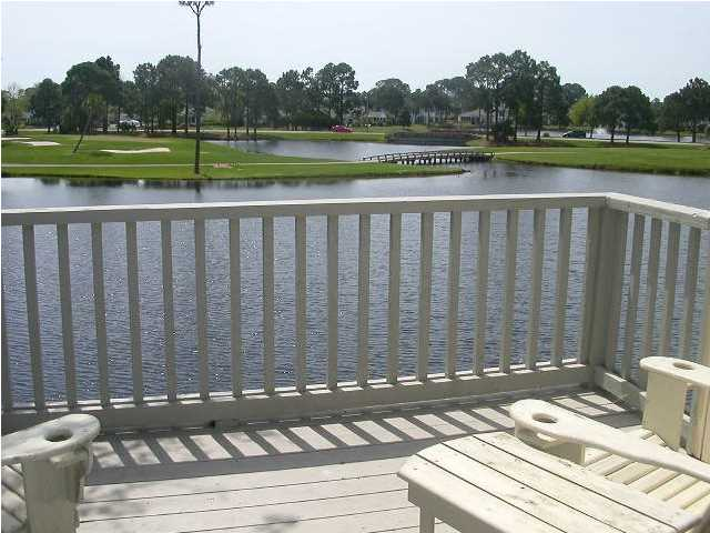 , MIRAMAR BEACH, FL 32550 (MLS # 611965)