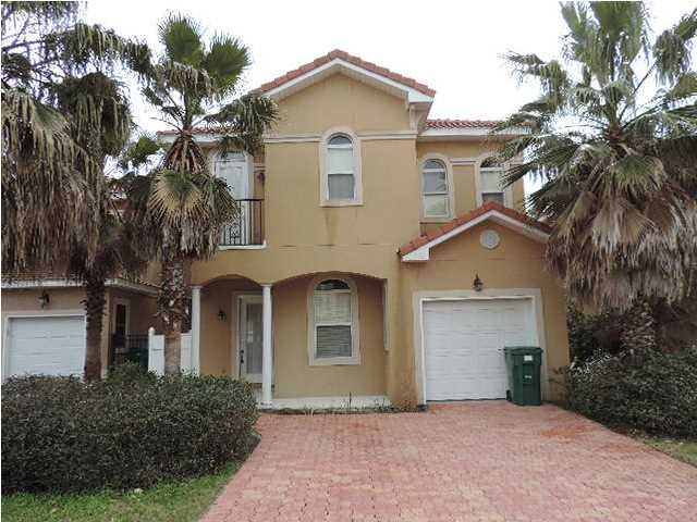 273 CALUSA BLVD, DESTIN, FL 32541 (MLS # 612045)