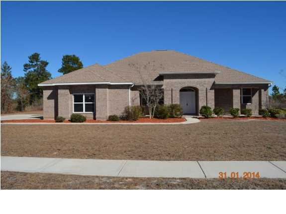 1459 BRUSHED DUNE CIR, FREEPORT, FL 32439 (MLS # 612117)