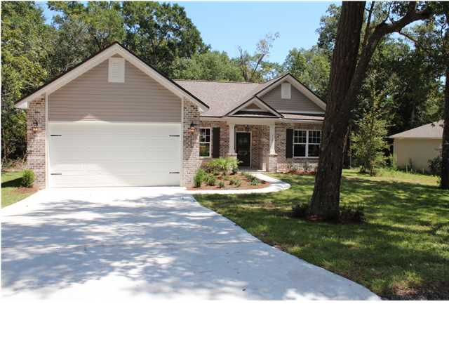 LOT 13 SYCAMORE DR, FREEPORT, FL 32439 (MLS # 612181)