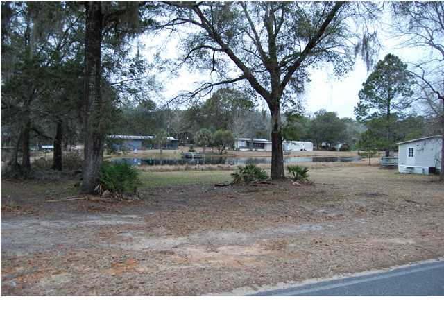 LOT 42 STILLWATER RD, FREEPORT, FL 32439 (MLS # 612282)
