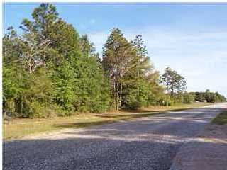 .4 AC LOG LAKE RD, HOLT, FL 32531 (MLS # 612342)