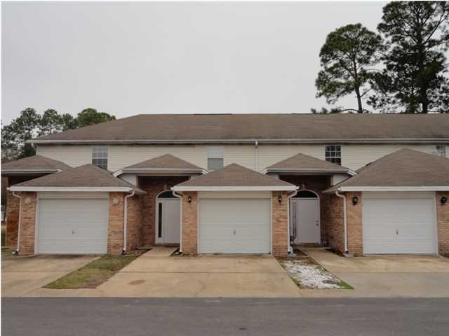 132 NOBLAT DR, MARY ESTHER, FL 32569 (MLS # 612528)