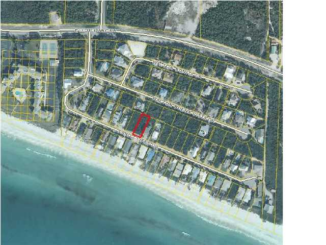 LOT 8 SAND CLIFFS DR, SEACREST, FL 32459 (MLS # 612543)