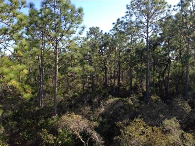 LOT 22 BARCELONA AVE, SANTA ROSA BEACH, FL 32459 (MLS # 612544)