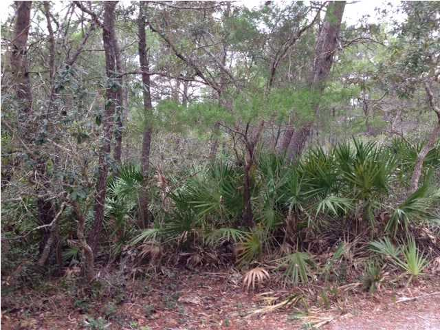 LOT 6 BLK LAKE DR S, SANTA ROSA BEACH, FL 32459 (MLS # 612556)